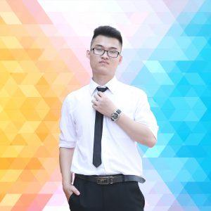 Lương Văn Trung