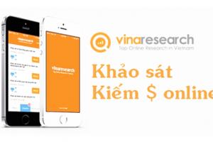 khao-sat-vinaresarch