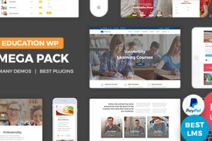 EDUCATION-PACK-1